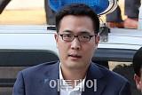 김승연 한화 회장 3남 김동선, 또 폭행 구설수…회사 복귀 미뤄질 듯