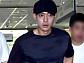 [BZ초점] 김현중, 4년 만의 드라마 복귀로 이미지 회복할까