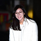 [BZ포토] 장영남, 환한 미소로 '김복주' 종방연 참석