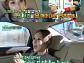 """'택시' 채리나, 남편 박용근 흉기 사고 회상 """"나 때문이다"""" 눈물"""