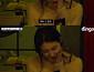 """'오프 더 레코드' 수지, '남친' 이민호 질문에 미소만…""""달달한 사진 많아"""""""
