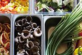 [브라보마이라이프] '바빈더박스' 맞춤형 건강 도시락으로 편리하고 맛있게 식단 관리하기