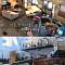 '나 혼자 산다' 헨리, 저택 공개 화제… 캐나다 본가는 2층 규모 '대저택'