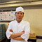 '생활의 달인' 초밥의 달인, '도미초밥'·'붕장어초밥' 30년 내공의 특별한 맛의 비법은?