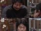 """'인생술집' 김수로, 연극을 하는 이유? """"후배들에게 기회를 주고 싶어서"""""""