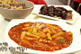 '수요미식회' 마늘‧새우깡 떡볶이 맛집 화제…'환상의 궁합'