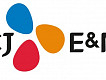 CJ E&M, 자회사 넷마블 상장 기대감에 주가도 '쑥쑥'