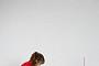 [김수현의 fun한 골프레슨]다운스윙 때 몸통과의 거리유지가 거리와 방향의 열쇠