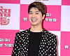 [BZ포토] 박수홍, '하숙집' 러브라인 기대돼요~