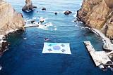 '일본 독도도발' 독도가 일본땅이라는 교육 내년부터 의무화…정부 즉각 항의