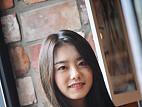 [인터뷰] 김소혜 직접 밝힌 #연기 #1인기획사 #아이오아이 재결합
