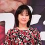 박희본, 여전한 아이돌 미모