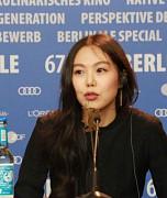 홍상수-김민희, 함께한 시간 어땠나