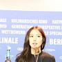 홍상수-김민희, 함께한 시간 어땠나…'스캔들' 의식 無