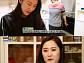 '사람이 좋다' 김혜영, 미모의 두 딸+사구체신염 투병 알려