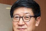 CJ대한통운 박근태 사장, 한국통합물류협회 5대 회장 선임