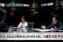 """'외부자들' 전여옥 """"박근혜 최순실 경제공동체 유무, 계좌만 따면 나온다"""" 폭로"""