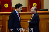 탄핵심판 최후변론 하루 앞둔 국회소추위원단, 최종입장 정리