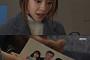 """'행복을 주는 사람' 이윤지, 윤서가 친동생인 사실 알았다 """"어릴적 사진 은아다"""""""