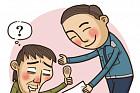 """[온라인 토닥토닥] 17년간 1000명의 노숙자 신원회복 도운 경찰관 """"진정한 민중의 지팡이!"""""""