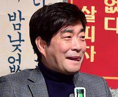 스릴러 대신 휴먼드라마…믿고 보는 배우 손현주의 '보통사람'