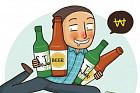 """[온라인 와글와글] 빈 병 소비자 반환율 24%→38% 증가…""""빈 병이 돈 되네"""""""