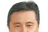 한국회계기준원, 김의형 신임 원장 선임