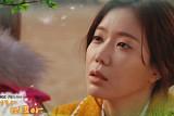 """'불어라 미풍아' 임수향, 유진과 작별 """"엄마는 거짓말을 너무 많이 했어..."""""""