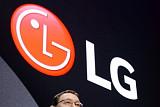 [MWC2017] 조성진 부회장, LG G6 행사에 등장