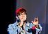2PM 준케이 음주운전 적발, 옥택연 포함 2PM 완전체 '평창동계올림픽' 무대 무산