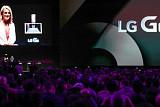 [MWC 2017] 구글·돌비·퀄컴, LG전자 'G6' 지원사격 나섰다