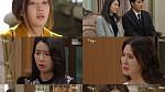'불어라 미풍아' 고구마 끝 해피엔딩…임지연♥손호준 결혼+임수향 교도소行(종합)