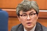 [인터뷰] 대한미용성형레이저의학회 윤정현 회장