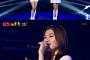 """'K팝스타6' 고아라‧김혜림, 극찬의 연속…""""운이 좋은 줄 알았는데 실력이었다"""""""