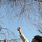 """[일기예보] 오늘 날씨, 전국 대체로 맑고 경상동해안에 비…'서울 낮 8도' 포근 """"미세먼지 보통"""""""