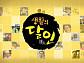 '생활의 달인', 장어솥밥-찹쌀도넛-경주 쫄면 달인 소개