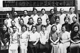 3·1절 맞아 '한국혁명여성동맹' 여성 독립운동가 등 75명 포상