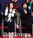 '2017 K-POP 나이트 아웃' 기대해주세요~