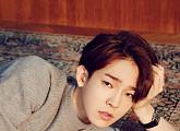 [강승훈의 NOISE] 비스트 틴탑 등 아이돌 멤버 이탈, 가요계 '중지'가 필요할 때