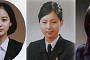 한채아·김태희·이태임, 울산 미녀 3총사 '고등학교 졸업사진' 비교해보니