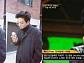 [BZ핫키워드] 아이언 여자친구 폭행, 김우리 화영 폭로, 서정희 근황, '그녀는 거짓말을 너무 사랑해' 조이-이현우