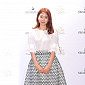 [BZ포토] 박신혜, 화이트데이에 나타난 여신