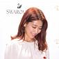 [BZ포토] 박신혜, 수줍은 봄처녀