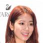 [BZ포토] 박신혜, 사탕보다 달콤한 미소