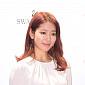 [BZ포토] 박신혜, 내가 바로 삼성동 공주님~