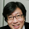 [신율의 정치펀치] 박근혜 vs 제도
