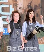 이서진-윤여정-정유미-신구, '윤식당'...