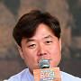 tvN '윤식당' 연출한 나영석 PD