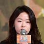 tvN '윤식당' 연출한 이진주 PD