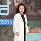 [BZ포토] 윤여정, 우아한 패셔니스타